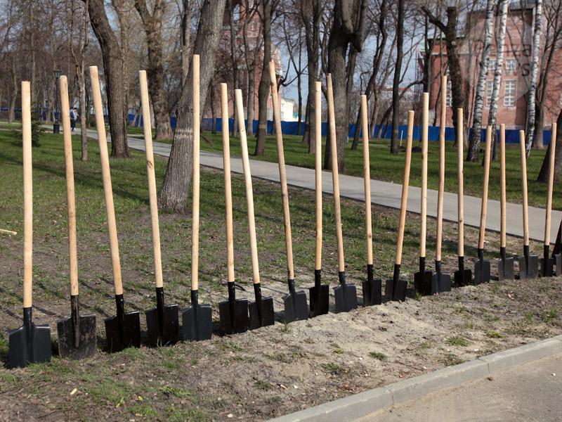 ВБашмаковском районе постоялец досмерти забил владельца дома лопатой