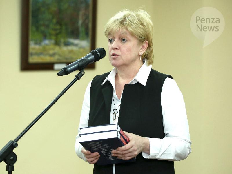 Миллиардер Фетисов спас литературную премию «Русский Букер»