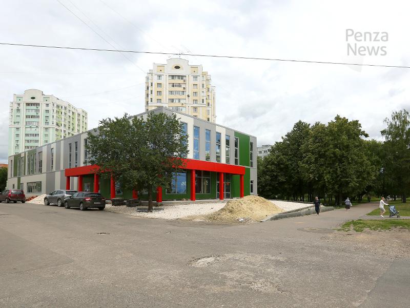 Иск наследников Депутатская улица иск наследников Мордасовой улица