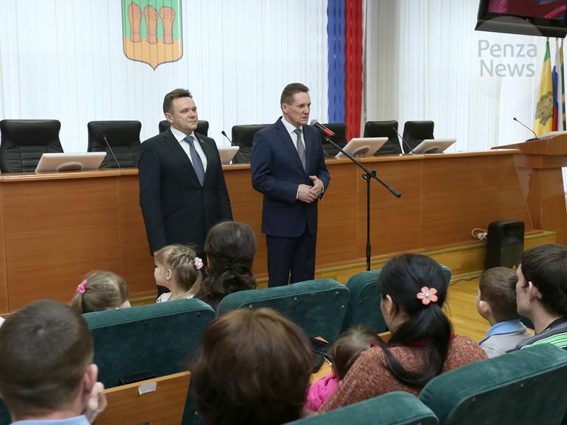 Новости украины глухов сумской