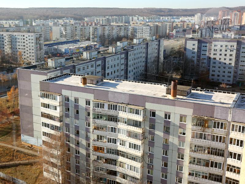 ВОренбурге все-таки установят монумент словарю Владимира Даля