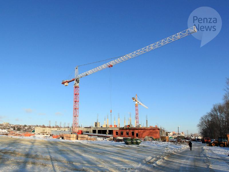 http://penzanews.ru/images/stories/sport/2013/16122013_1/002.jpg