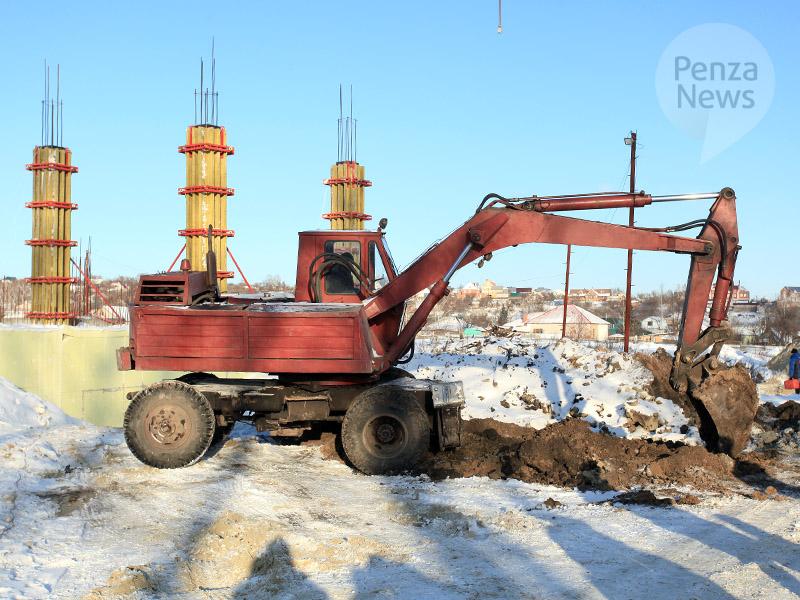 http://penzanews.ru/images/stories/sport/2013/16122013_1/004.jpg