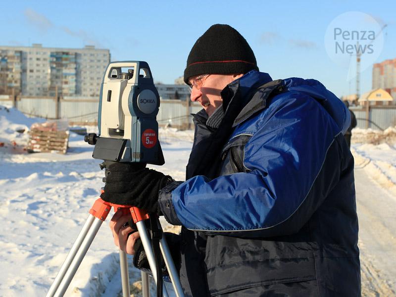 http://penzanews.ru/images/stories/sport/2013/16122013_1/006.jpg