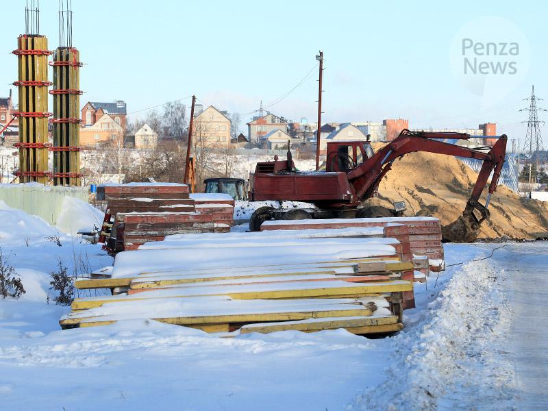 http://penzanews.ru/images/stories/sport/2013/16122013_1/012.jpg
