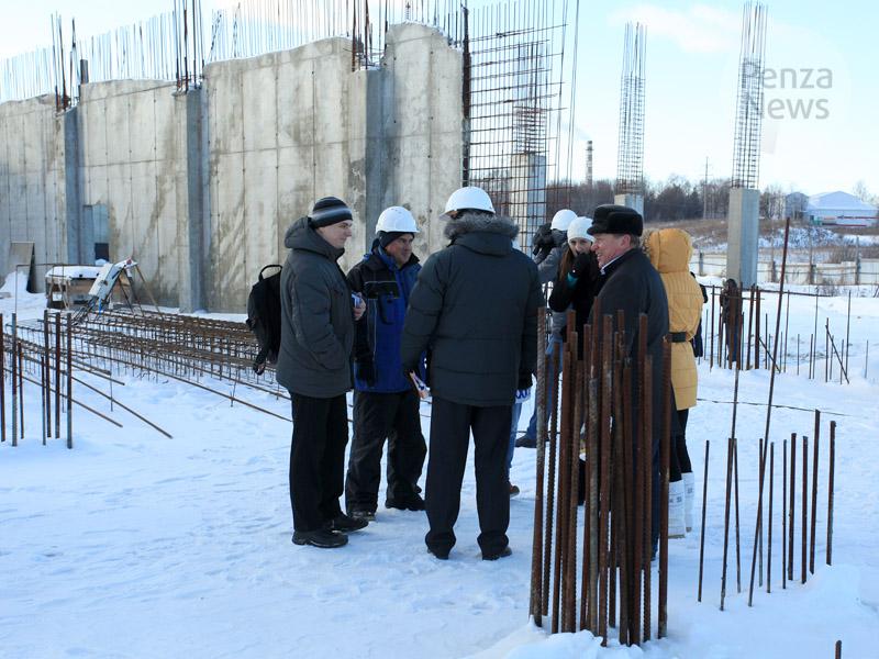 http://penzanews.ru/images/stories/sport/2013/16122013_1/021.jpg