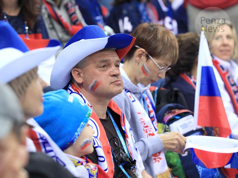 Мутко высоко оценивает вероятность удовлетворения иска Паралимпийского комитета вСAS
