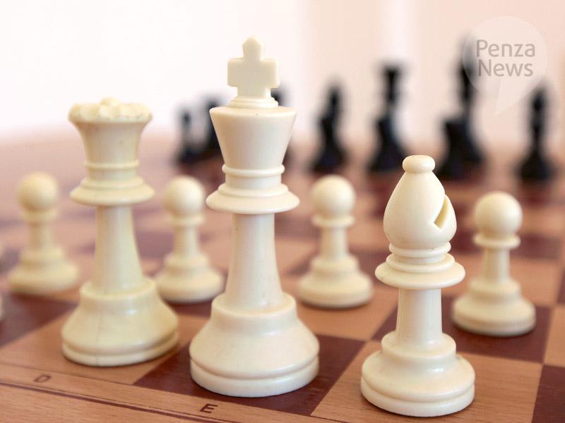 Richard Réti   Hungarian chess player   Britannica.com