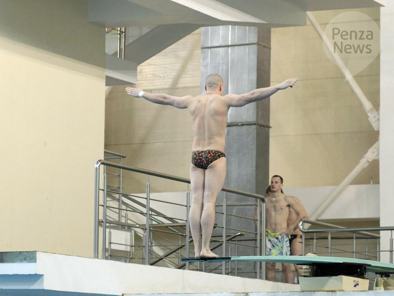 Олимпийский чемпион Илья Захаров одержал победу первую интернациональную награду после провала вРио